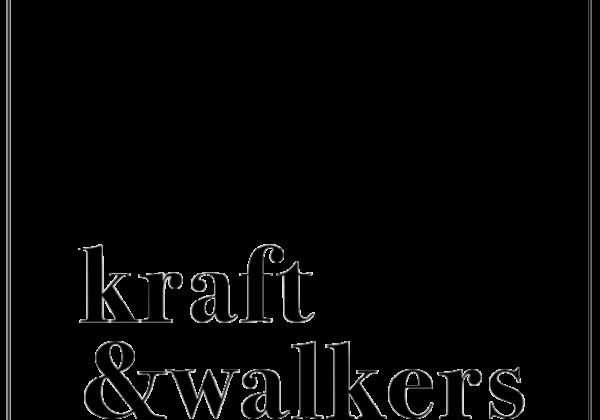 Kraft&Walkers