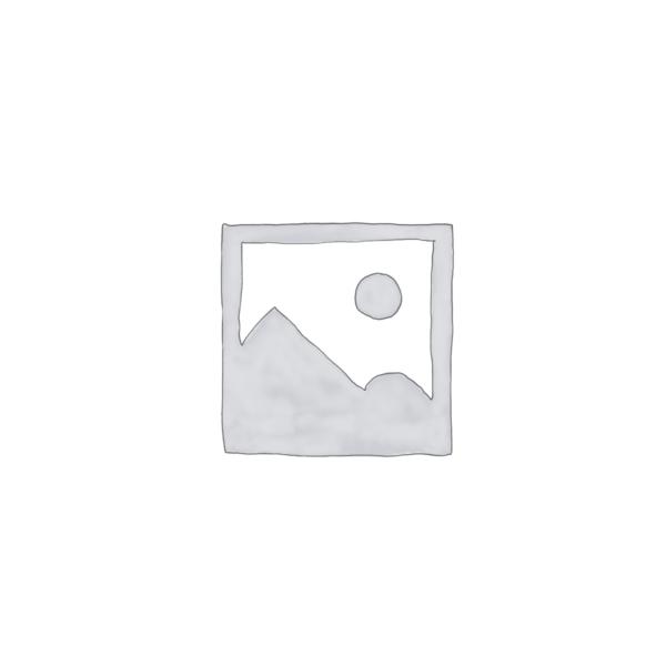 Amalfi SOLE E MARE